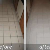 tile and grout1