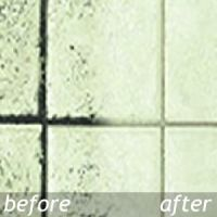 tile and grout2